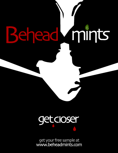 beheadsPrintFull-1-01