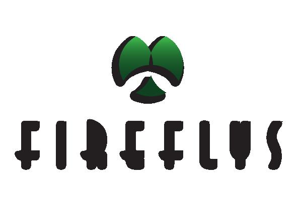 fireflys-main-01