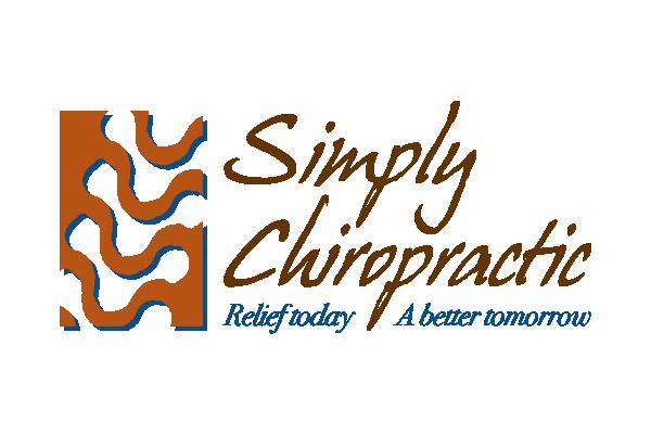 simplychiro-full-01