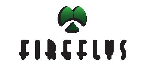 Fireflys Logo