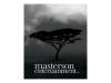 Masterson Entertainment Logo
